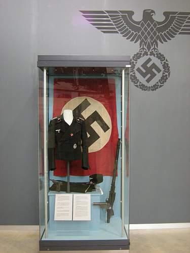 Panzer items.jpg