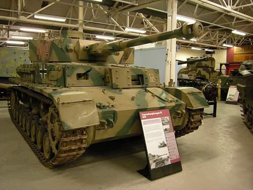 Panzer 4.jpg