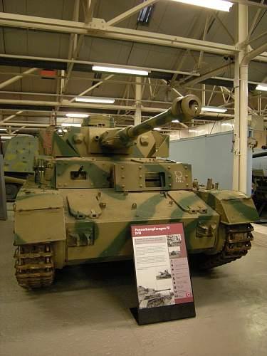 Panzer 4 (2).jpg