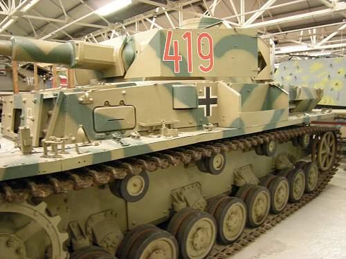 Panzer 4 (3).jpg