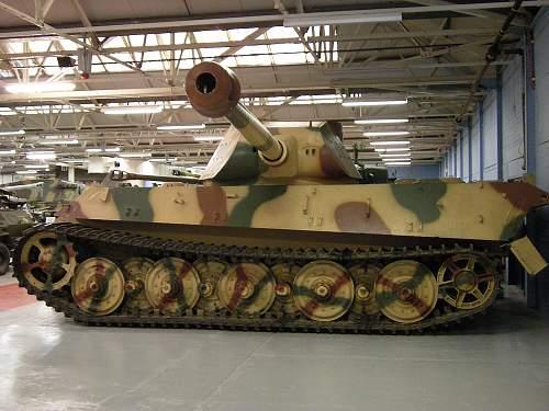 Panzer 6 (2).jpg