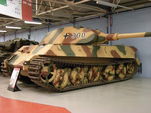 Panzer 6.jpg
