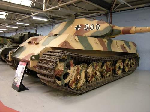 Panzer 6 (3).jpg