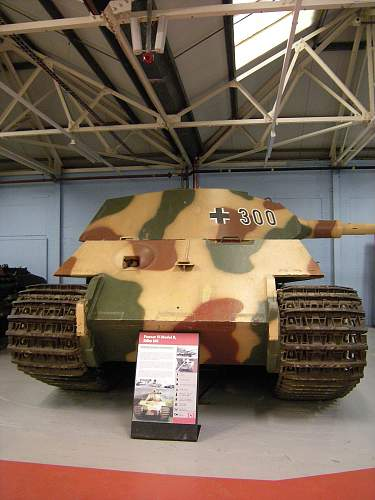 Panzer 6 (4).jpg