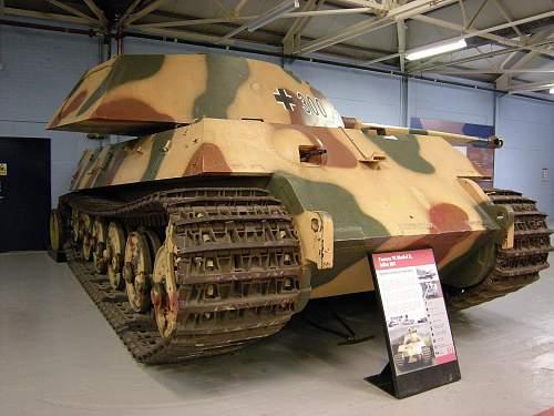 Panzer 6 (5).jpg