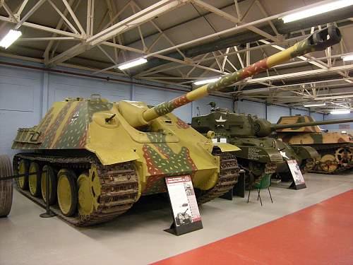 Panzerjager.jpg