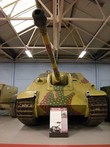 Panzerjager (2).jpg