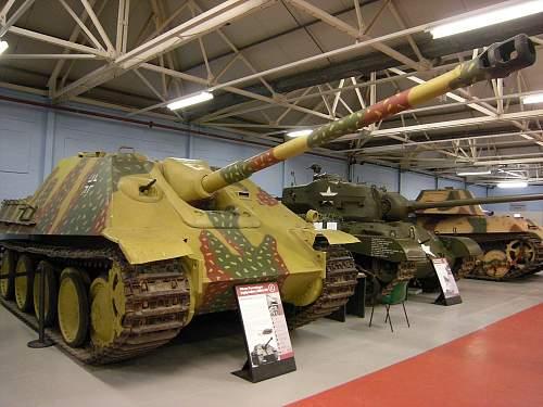 Panzerjager (3).jpg