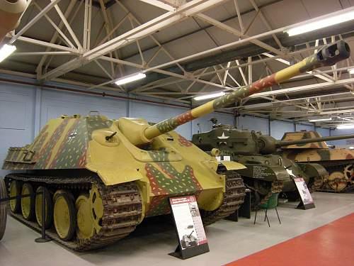 Panzerjager (4).jpg