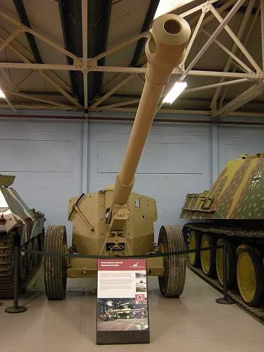 Pak 43.jpg