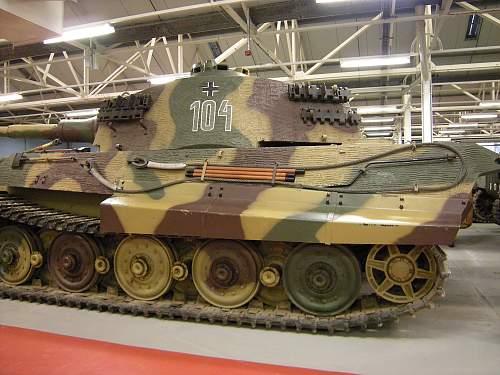 Tiger 2 (3).jpg