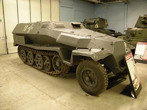 Sdkfz 251 (2).jpg