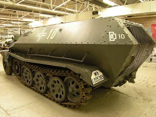 Sdkfz 251 (4).jpg