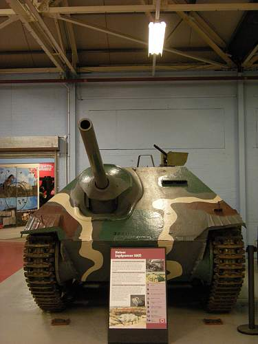 Hetzer jagdpanzer.jpg