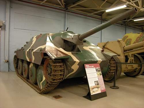 Hetzer jagdpanzer (2).jpg