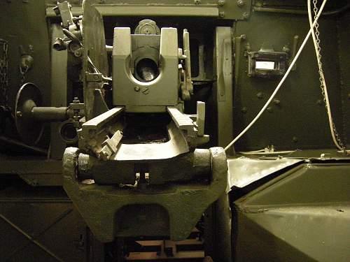 Su76 M (3).jpg