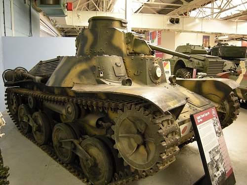 Type 95 ha go.jpg