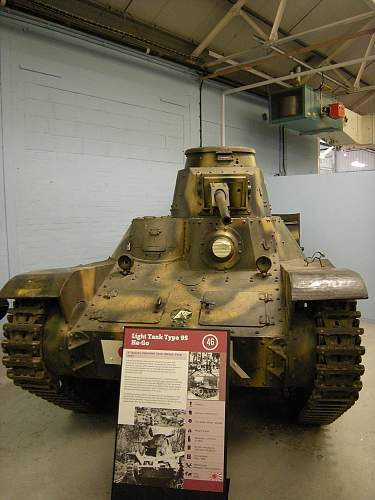 Type 95 ha go (2).jpg