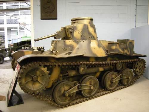 Type 95 ha go (3).jpg