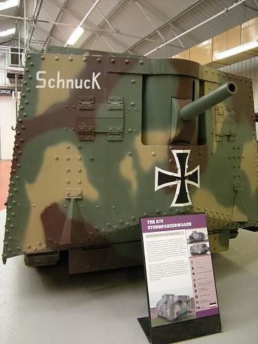 A7v sturmpanzerwagen.jpg