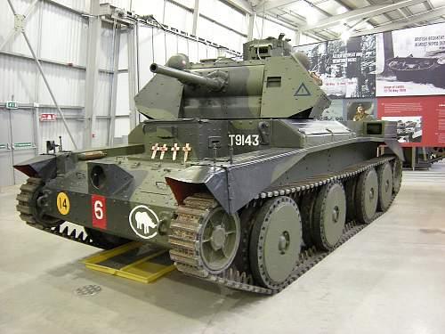 a13 cruiser mk iii.jpg