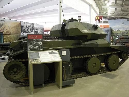 a13 cruiser mk iii (2).jpg
