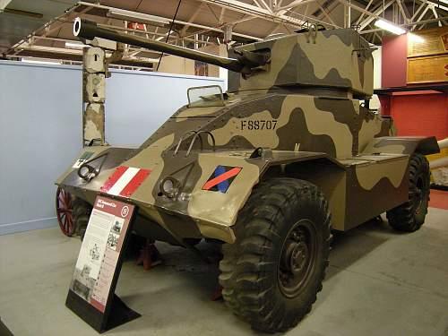 Aec armoured car.jpg