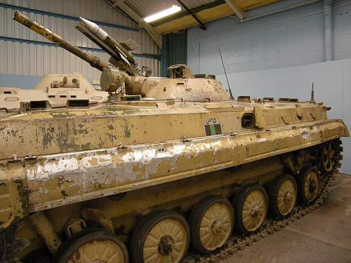 BMP 1 (2).jpg