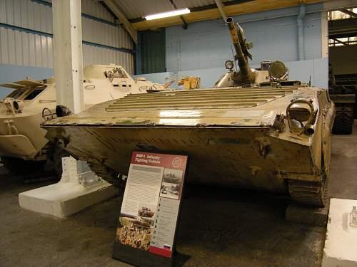 BMP 1.jpg