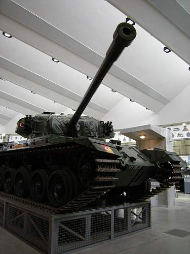 Centurion (2).jpg