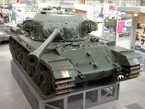 Centurion (3).jpg