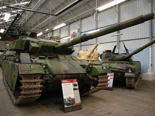 Centurion 104.jpg