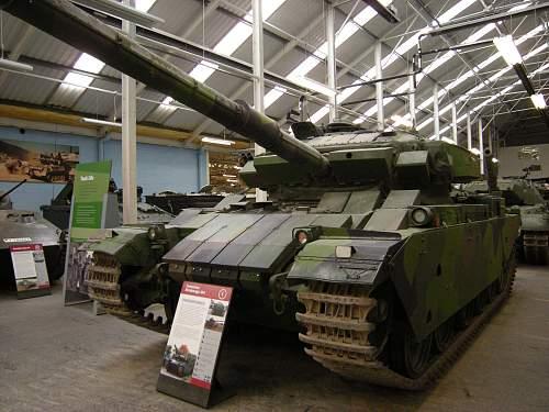 Centurion 104 (2).jpg