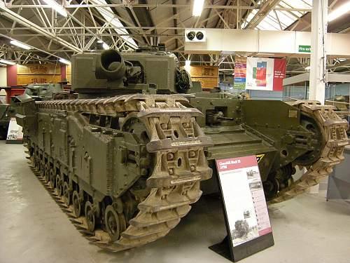 Churchill mark 3 (2).jpg