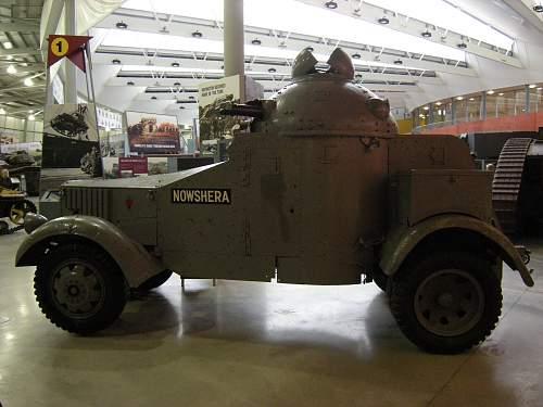 Crossley tank truck.jpg