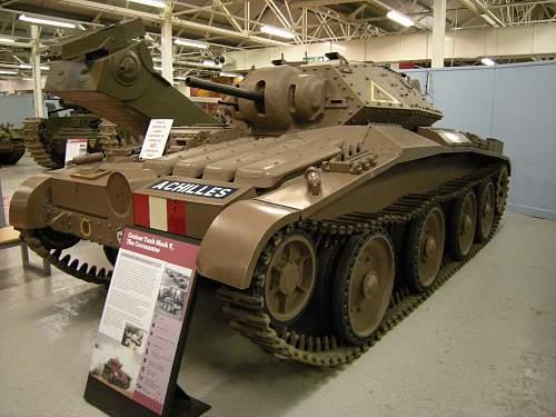Cruiser tank mk v.jpg