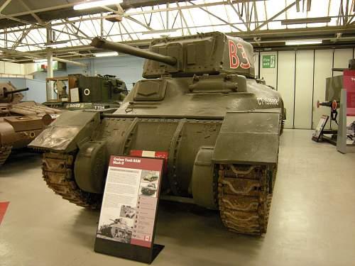 Cruiser tank ram.jpg