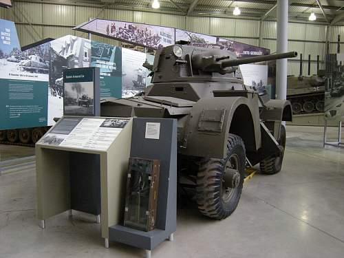 Daimler armoured car.jpg