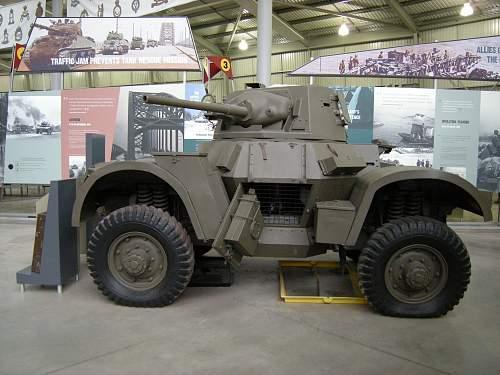 Daimler armoured car (2).jpg