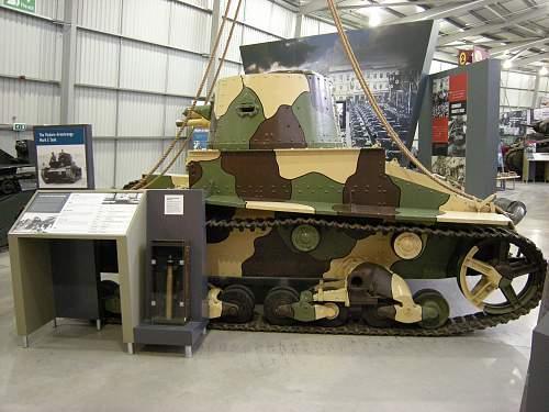Vickers mark e tank.jpg