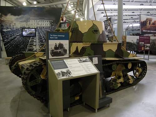 Vickers mark e tank (2).jpg
