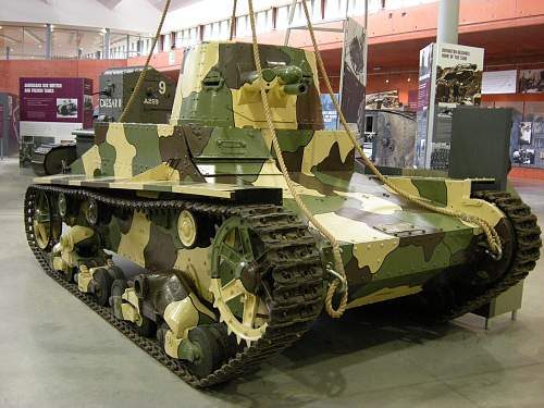 Vickers mark e tank (3).jpg