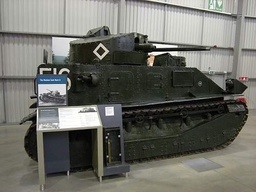 Tha medium tank mk 2.jpg