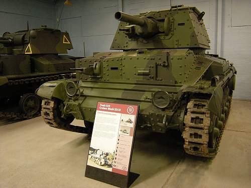 Tank a10.jpg