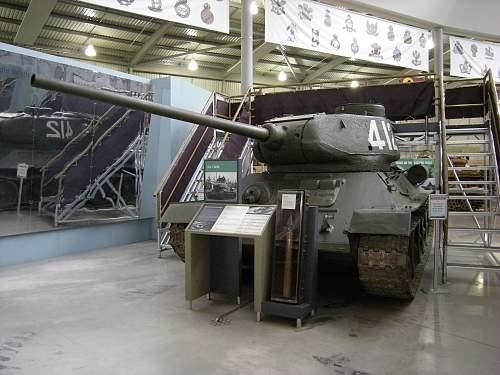 T34 (2).jpg