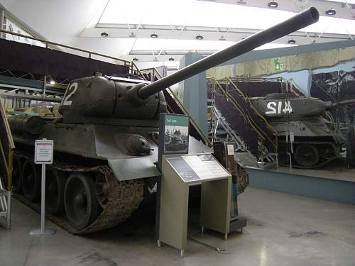 T34 (3).jpg