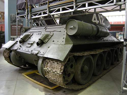 T34 (4).jpg