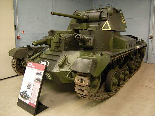 Tank a9.jpg