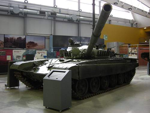 T72 MBT.jpg
