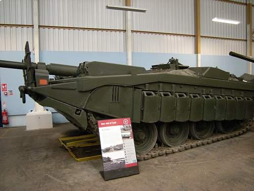 Strv 103.jpg